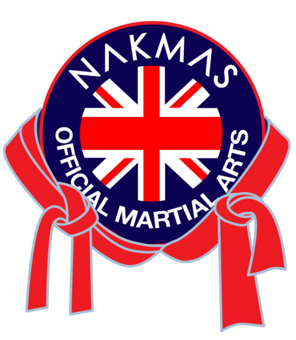 Link to the NAKMAS NGB website